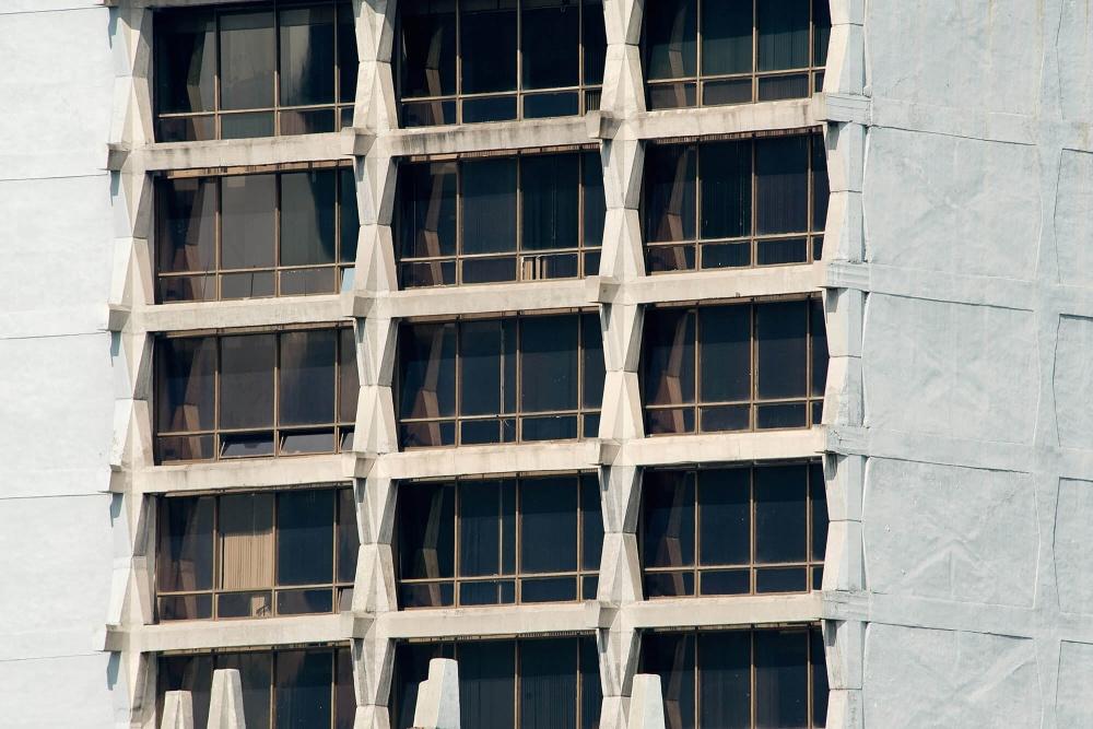 Edificio Afirme